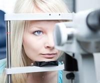 In Saptamana Mondiala a Glaucomului, oftalmologii din Romania discuta despre importanta depistarii si monitorizarii bolii
