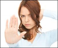 Esti nervoasa si irascibila mai tot timpul? Afla de ce!