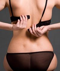 Striptease-ul, un altfel de dans