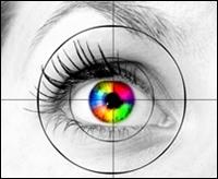 Top cele mai intalnite afectiuni/boli ale ochilor