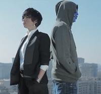 Carla's Dreams si INNA au lansat videoclipul piesei P.O.H.U.I.