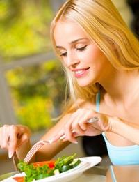 Consumati alimente care contin fier impotriva simptomelor sindromului premenstrual
