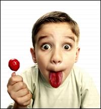 Pastreaza-ti calmul atunci cand copiii te innebunesc