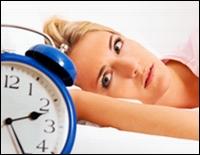 Philips celebreaza World Sleep Day