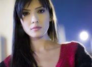 """Alexandra Badoi: """"Imi plac provocarile si m-as vedea la un moment dat intr-un film"""""""