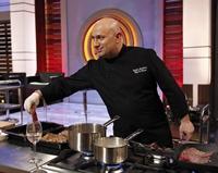 """Chef Catalin Scarlatescu: """"Imi plac mult brownies, nu le pot rezista, as manca la orice ora"""""""