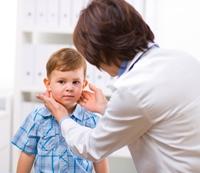 Parintii trebuie sa se informeze din surse sigure cu privire la ingrijirea copiilor