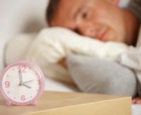 Urinarea nocturna frecventa scade productivitatea din timpul zilei