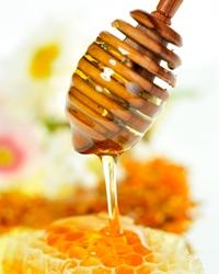 (Alte) beneficii pe care le are mierea asupra organismului