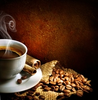 Utilizari neobisnuite ale cafelei si ale zatului de cafea