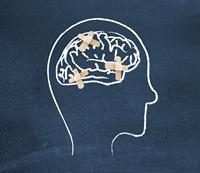 Guma de mestecat stimuleaza creierul?