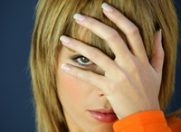Fobia – amenintarea silentioasa asupra vietii