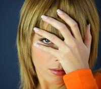 Fobia - amenintarea silentioasa asupra vietii