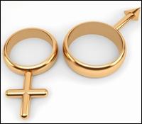 Gamofobia sau o alta scuza de-a barbatilor de a nu se casatori