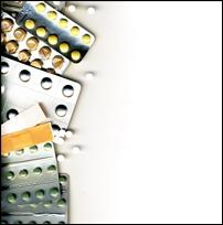 Antibioticele… cand ne sunt de ajutor si cand devin periculoase?