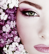 Fii frumoasa in fiecare zi!