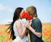 Stim sa definim iubirea?!