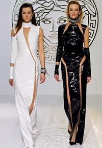Saptamanile modei: Milano, Paris, Londra, New York