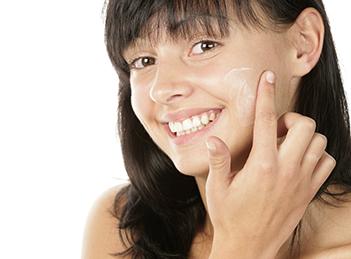 Tratamente naturiste pentru vindecarea infectiilor pielii