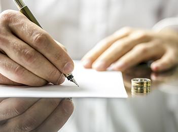 Ganduri motivationale ale vedetelor dupa divort