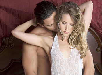 Sexul anal, un subiect tabu