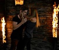 "Trupa Morandi a lansat videoclipul piesei ""Everytime we touch"""