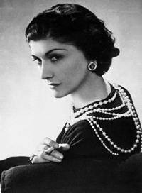 Chanel 1932, cel mai asteptat parfum al anului 2013