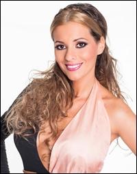 Vedetele au pregatit programe speciale la implinirea a 6 ani de Antena 2