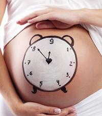 Important de stiut despre sarcina!