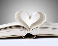 Cele mai frumoase 5 povesti istorice de dragoste