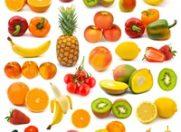 Mango, fructul care lupta impotriva imbatranirii premature