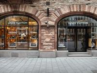 Reclama provocatoare si controversata, marca Louis Vuitton