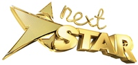 Cel mai talentat copil va fi Next Star