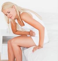 Sindromul premenstrual: simptome, cauze si remedii
