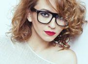 "Giulia, despre campania de responsabilitate sociala ""Romania, tara inimilor mari!"""
