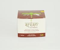 Uleiul de argan, ingredientul pretios din Maroc