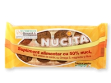Nutrition Research & Development, o noua companie a grupului Fildas – Catena
