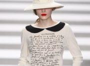 Inveseleste-ti ziua si schimba-ti ideile in ceea ce priveste moda!