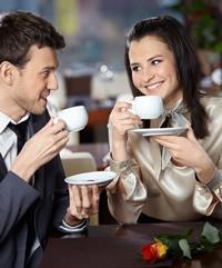 Poti sa construiesti o relatie daca nu aveti acelasi nivel intelectual?
