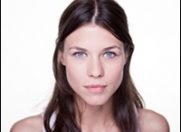 Ana Ularu joaca in celebrul serial The Borgias