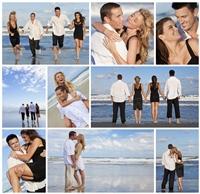 Adevaratele criterii dupa care ne alegem partenerii de viata
