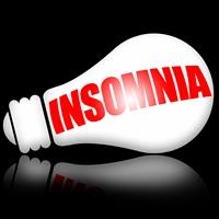 Insomnia creste riscul cancerului de prostata