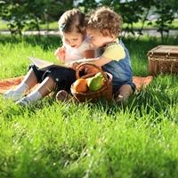 Lucruri (bune, dar cu final nefericit) pe care parintii le fac pentru copiii lor