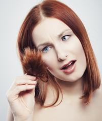 Persoanele cu parul roscat, predispuse la cancerul de piele fara a se expune razelor UV