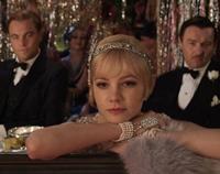 Marele Gatsby 3D