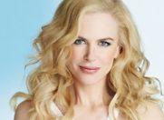 Nicole Kidman, imaginea rafinamentului Jimmy Choo
