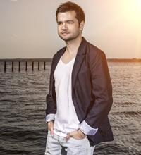 """Laurentiu Duta lanseaza single-ul """"Raza de soare"""" feat. Kaira"""