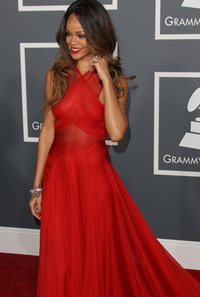 RED CARPET: Oscar, Grammy, Golden Globes… fashion designerul Maria Simion le comenteaza pe toate!