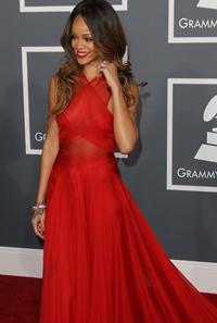 RED CARPET: Oscar, Grammy, Golden Globes… fashion designerul Maria Simion le comenteaza pe toate!
