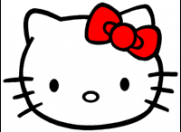 Hello Kitty, personajul cu noua vieti